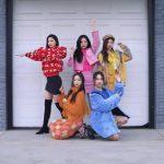 BVNDIT ニューデジタルシングル『Cool』ティザー映像公開