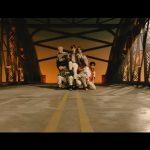 iKON 3rdミニアルバム『Dive』ティザー映像公開