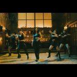 元Wonder Girlsソンミ、『Gotta Go』ダンスパフォーマンス映像を公開