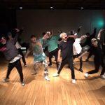 iKON 3rdミニアルバム『Ah Yeah』ダンス映像を公開