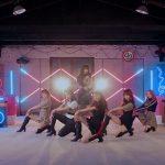 Rocket Punch、2ndミニアルバム『BOUNCY』スペシャル映像を公開