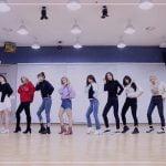 NATURE 日本デビューシングル『I'm So Pretty(Japanese ver.)』ダンス映像を公開