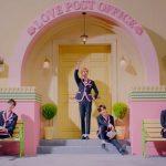 NU'EST 『Let's Love』M/V公開