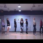 NATURE 日本デビューシングル『OOPSIE (My Bad)』ダンス映像を公開