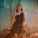 DREAMCATCHER 『Scream』M/V予告映像を公開