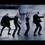 K.A.R.D 4thミニアルバム『RED MOON(Performance Video)』M/V公開