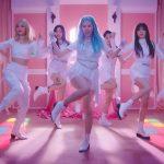 Weki Meki 1stデジタルシングル『DAZZLE DAZZLE』M/V公開