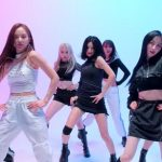 ELRIS 『This is me (Dance Ver.)』M/V公開
