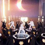 新人ガールズグループCRAXY、デビュー曲『ARIA』M/V予告映像を公開