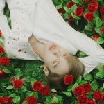 AB6IXイ・デフィ ソロ曲『ROSE, SCENT, KISS』M/V公開