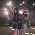 K.A.R.D 4thミニアルバム『ENEMY(Choreography Video)』M/V公開