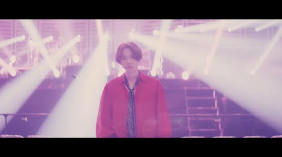 FTISLAND 日本デビュー10周年記念ベストアルバム『Sunrise Yellow』M/V公開
