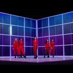 DREAMCATCHER 日本3rdシングル『Endless Night』M/V公開
