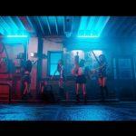 ITZY 2ndミニアルバム『WANNABE』M/V予告映像を公開
