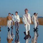 Stray Kids、『風 (Levanter) -Japanese ver.-』M/V公開