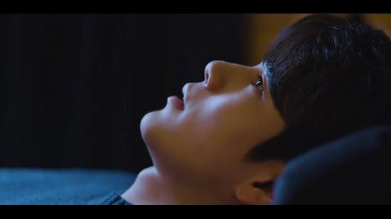 Wanna One出身オン・ソンウ 1stミニアルバム『GRAVITY』M/V予告映像を公開