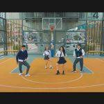 K.A.R.D 4thミニアルバム『GO BABY』振り付けビデオ公開