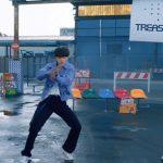 YG新人グループTREASURE パク・ジフン&ドヨン&ソ・ジョンファン、ダンスパフォーマンス映像を公開