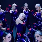 MAMAMOOソラ 『SPIT IT OUT』M/V予告映像公開