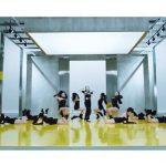 キム・チョンハ 『Stay Tonight』M/V公開