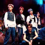 NCT DREAM ニューアルバム『Ridin'』M/V予告映像を公開