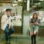 SUPER JUNIORイェソン&Suran 『Still Standing』Live Video