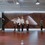 ASTRO 7thミニアルバム『Knock』ダンス練習映像を公開