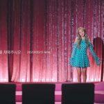 赤頬思春期 ニューミニアルバム『Blank』予告映像を公開