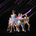 新人ガールズグループwoo!ah! デビューアルバム曲『woo!ah!』M/V予告映像を公開