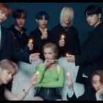 OnlyOneOf ニューアルバム『angel』M/V予告映像を公開