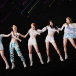 新人ガールズグループwoo!ah! デビューアルバム曲『woo!ah!』M/V公開