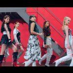 新人ガールズグループSECRET NUMBER デビューシングル曲『Who Dis?』M/V公開