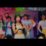 元Wonder Girlsユビン、『ME TIME』M/V公開