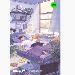 B1A4サンドゥル デジタルシングル『Lazy Me』M/V公開