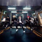 Stray Kids フルアルバムの収録曲『TOP』のパフォーマンス映像を公開
