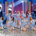 TWICE 日本シングル『Fanfare』M/V公開