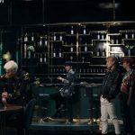 SF9 8thミニアルバムのタイトル曲『Summer Breeze』M/V公開