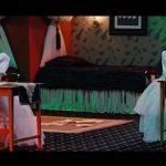 Red Velvetアイリーン&スルギ ミニアルバムのタイトル曲『MONSTER』M/Vメイキング映像公開