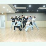 SF9 8thミニアルバムのタイトル曲『Summer Breeze』ダンス映像公開
