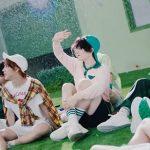 TOO 2ndミニアルバムのタイトル曲『Count 1、2』M/V予告映像を公開