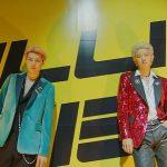 EXO-SC ニューアルバムのタイトル曲『1 Billion Views』M/V公開