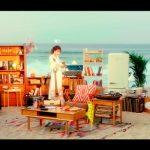 A Pinkのチョン・ウンジ 4thミニアルバム「Simple」のタイトル曲『AWay』M/V公開