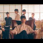 1THE9、3rdミニアルバム「Turn Over」のタイトル曲『Bad Guy』M/V公開
