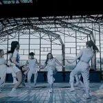 「PRODUCE 48」出身ALEXA 新曲『VILLAIN』M/V公開