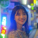 「韓国で活動中の日本人」ユキカ 新曲『Soul Lady』M/V公開