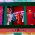 Cherry Bullet 2ndデジタルシングル『Aloha Oe』M/V予告映像を公開