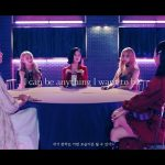 新人ガールズグループPURPLE K!SS、デビュートレーラー映像を公開