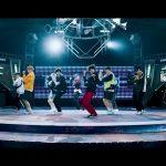 YG新人グループTREASURE デビュータイトル曲『BOY』M/V公開