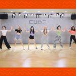 (G)I-DLE ニューシングル『DUMDi DUMDi』ダンス映像を公開