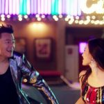 J.Y.Park 『When We Disco』M/V公開